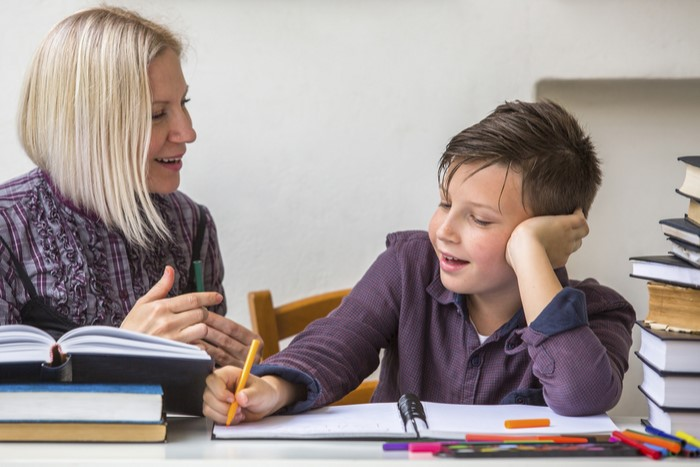 How To Start Your Tutoring Business