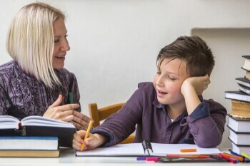 How To Start Your Home-Based Tutoring Business
