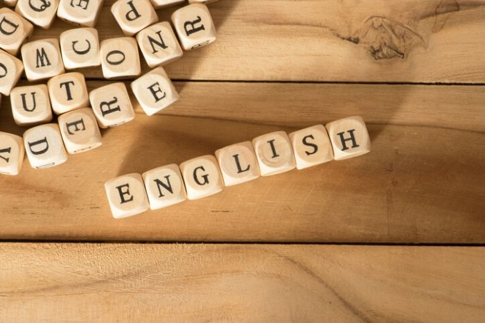 Understanding the difference between English tutoring and ESL tutoring